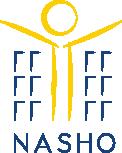 NASHO